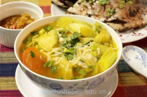 canh-nam10