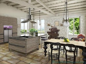classic-yet-contemporary-kitchen-design