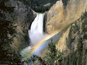 cong-vien-Yellowstone