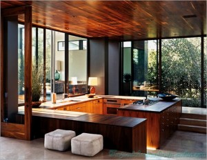 cool-and-functional-kitchen-space