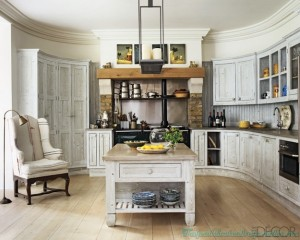 cozy-country-style-kitchen
