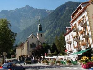 dia-diem-du-lich-Chamonix