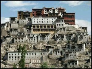 du-lich-Ladakh-1
