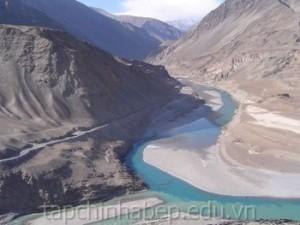 du-lich-Ladakh-3