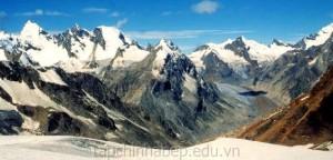 du-lich-Ladakh-4