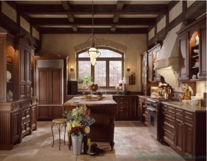 great-classic-kitchen-design