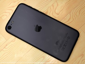 iPhone 6_10
