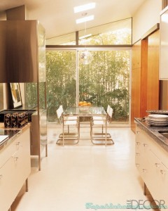 kitchen-that-opens-into-a-garden