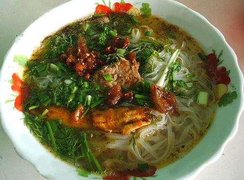 ngot-lanh-canh-ca-quynh-coi