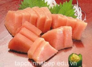 nhung-thuc-pham-luon-giup-cho-cua-so-tam-hon-khoe-manh 6