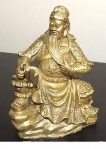 nhung-vat-phong-thuy-tot-cho-phong-khach-nha-ban 3