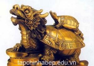 nhung-vat-phong-thuy-tot-cho-phong-khach-nha-ban 4