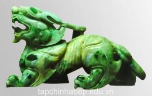 nhung-vat-phong-thuy-tot-cho-phong-khach-nha-ban 5