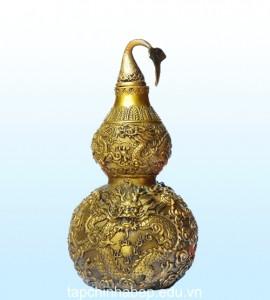 nhung-vat-phong-thuy-tot-cho-phong-khach-nha-ban 6