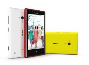nokia-lumia-720-red_white_yellow_map2-32704