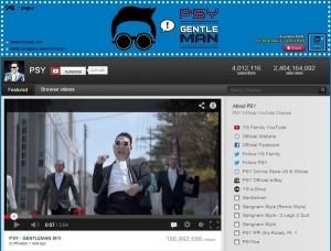 psy-vuot-mat-nhung-sao-lon-tren-youtube