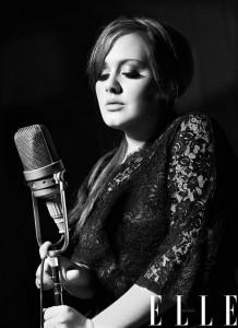 ... vượt cả kênh của Adele cùng vô số nghệ sỹ đình đám thế giới khác