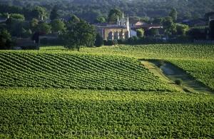 ruou-nho-Alsace