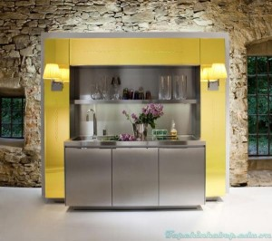 super-compact-kitchen