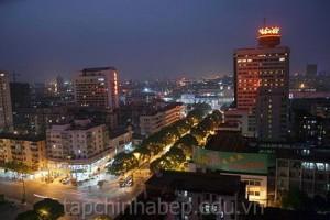 thanh-pho-Nam-Ninh-Trung-Quoc  2
