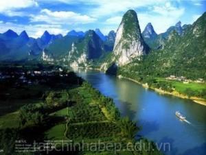thanh-pho-Nam-Ninh-Trung-Quoc  3