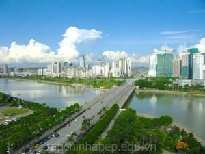thanh-pho-Nam-Ninh-Trung-Quoc