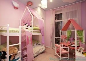 unique-and-creative-children-room-1