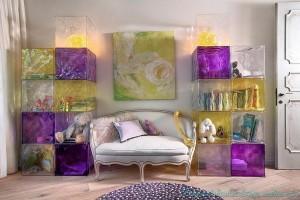 unique-and-creative-children-room-2
