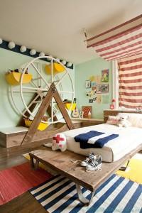 unique-and-creative-children-room-3