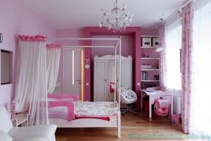 unique-and-creative-children-room-4