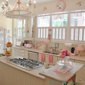 vintage-candy-like-kitchen