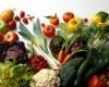 Kinh nghiệm giữ chất dinh dưỡng khi nấu ăn cho trẻ nhỏ
