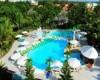 Những resort tuyệt đẹp cho kỳ nghỉ cuối năm ở Phú Quốc (Phần Cuối)