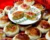Đặc sản Bánh Pía – Sóc Trăng