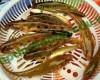Đặc sản cá bống sông trà – Quảng Ngãi