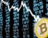 10 bí ẩn về tiền ảo Bitcoin (Phần 1)
