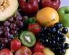 Những loại trái cây giúp nàng đẹp toàn diện (Phần 1)