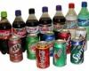 Những tác hại kinh hoàng của nước ngọt có ga đối với sức khỏe (Phần 1)