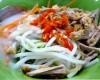 Văn hóa ẩm thực của người Cần Thơ ( Phần 2)
