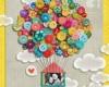 Nghệ thuật tặng quà cho bạn gái ngày mùng 8-3