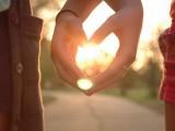 Sự ích kỷ trong tình yêu
