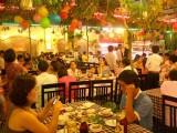 Những điều cần biết khi ăn uống nhà hàng trong ngày lễ