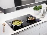 Tính an toàn khi sử dụng bếp điện từ Malmo MC-350EIPLUS