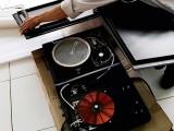Địa chỉ thay thế mặt kính bếp từ, bếp điện hồng ngoại Bosch, Siemens uy tín ?
